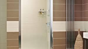 Delta Silverton Faucet Brushed Nickel by Frameless Pivot Shower Door Sunny Shower Frameless Pivot Shower