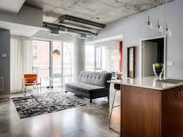 100 Wrigley Lofts Real Estate Leslieville Toronto Neighbourhood And Real Estate