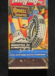 Tires On Sale At Pep Boys / Half Price Books Marketplace ... Tires On Sale At Pep Boys Half Price Books Marketplace 8 Coupon Code And Voucher Websites For Car Parts Rentals Shop Clean Eating 5 Ingredient Recipes Sears Appliances Coupon Codes Michaelkors Com Spencers Up To 20 Off With Minimum Purchase Pep Battery Check Online Discount October 2018 Store Deals Boys Senior Mania Tires Boathouse Sports Code Near Me Brand