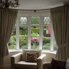 Carpets And Drapes by Curtains For Bay Windows Carpets U0026 Curtains Company Blog