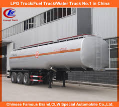 China 3axles Fuel Tank Semi-Trailer Fuel Tanker Semi Trailer For ... 1979 Intertional Transtar Ii Semi Truck Item I1923 Sol Side Mounted Oem Diesel Fuel Tanks Southtowns Specialties 5th Wheel Tank Highway Products Inc Fantom Tool Box Of Semi Truck Stock Photo Picture And Royalty Free For Most Medium Heavy Duty Trucks Buy Fueling Steel Trailer 2560m3 3 Axle 42000liters Petrol Oil Tanker Tamiya America 114 Horizon Hobby Polished Big Rig Fuel Tank