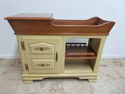 Ethan Allen Dry Sink by 167 Best Hitchcock Or Stenciled Furniture Images On Pinterest