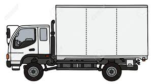 Hand Drawing Of A White Small Delivery Truck Royalty Free Cliparts ... Hand Trucks Amazoncom Building Supplies Material Handling Milwaukee 3500 Lb Capacity Convertible Truck30152 The Harbor Freight Small Truck Best Resource 50 Luggage Cart With Wheels Travelkart Metal Moving Home Depot Big Mht Shop Mini Multi Handtruck Sydney Trolleys Collapsible Platform Trolley Finether 2in1 Alinum Folding Step Ladderhand Large Cboard Box On Hand Truck In Office Small Boxes Wooden Dolly Nsn 2018 Map And Information Directory Printed Braille Steel Sign For