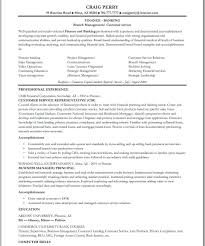 10 Bank Teller Position Cover Letter | Proposal Sample Bank Teller Resume The Complete 2019 Guide With 10 Examples Best Of Lead Examples Ideas Bank Samples Sample Awesome Banking 11 Accomplishments Collection Example 32 Lovely Thelifeuncommonnet 20 Velvet Jobs Free Unique Templates At Allbusinsmplatescom