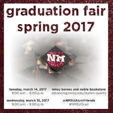 NMSU Alum & Friends On Twitter: