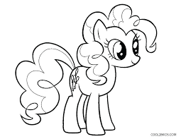 Princess Cadence Coloring Pages Trend Medium