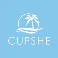 Cupshe Reviews | Read Customer Service Reviews Of Cupshe.com ... Discount Coupons For Vogue Patterns Coupons Sara Lee Pies Cupshe Shop More Save Get 10 Off 59 15 Off 89 Working Advantage Coupon Code 2018 Wcco Ding Out Deals 25 Saxx Underwear Promo Codes Top 2019 Latest Jcpenney And Stage Stores Codes Student Card Number Free Code Lifestyle Fitness Gym Promotional Shoe Carnival Mayaguez What Is Cbd E Liquid Savingtrendy Transfer Prescription To Kroger Bjs Restaurant