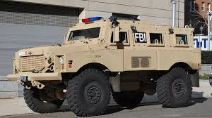 100 Swat Truck For Sale 7 Repurposed Military Vehicles Hiding Out In Civilian Life