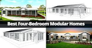 four bedroom modular homes – ipbworks