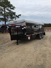 Neckover Trailers For Sale In AR - TrailersMarket.com 3w Truck Bed And Trailer Sales Home Facebook Frame Rotisserie For Your 4755 Chevy Pickup Blog Garner Associates Auctioneers Part 4 Gooseneck Trailers Alinum Beds Cm Tm Kawasaki Of Caldwell Tx Stock Royal Norstar 9th Annual Late Summer Absolute Auction August 4th 2018 900 Neckover Trailers Sale In Ar Trailersmarketcom Bale Spear Mini Ground Load