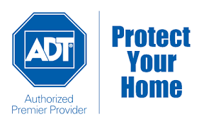ADT Home Security Systems Shop & pare Reviews