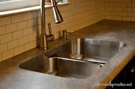 Karran Undermount Bathroom Sinks by Karran Sink Infarrantly Creative