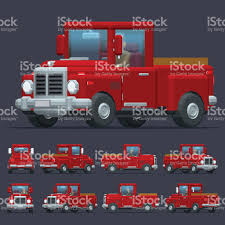 Retro Style Truck Van 01b Stock Vector Art 639384430 | IStock How Truck Drivers Can Stay Healthier On The Road Driver A Trucker Earn Over 100k Uckerstraing Want Life Open Heres What Its Like To Be Westtransauto Inc Columbia Missouri Accident Lawyers Bley Evans The Best Blogs For Truckers Follow Ez Invoice Factoring Latest Driver Cited In Crash With Driverless Bus New Preowned Chevy Buick Dealership Woodstock Il Driving Jobs Veterans Get Hired Today Gi To Expect During Class A Cdl Traing School Why I Always Wanted Willem Henri Lucas