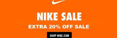 Nike Promo Code by Nike Roshe Run Pink And Blue 45 99