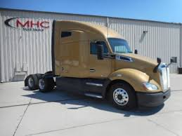 Kenworth T680 In Kansas City, KS For Sale ▷ Used Trucks On ... New And Used Lexus Dealer In Kansas City Near St Joe Liberty Craigslist Missouri Cars Trucks Vans For Sterling Cab Chassis In Mo For Sale Lawrence Ks Auto Exchange Intertional Cab Chassis Trucks For Sale Kenworth T680 On 2017 T370 T700 Intertional 4700 Dump 7600 Hino Van Box