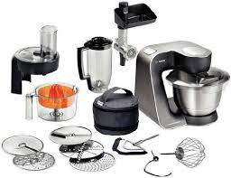 robot de cuisine bosch power mum57860 afrimarket côte d ivoire
