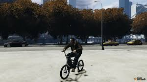 BMX For GTA 4 Banshee For Gta 4 Steed Mod New Apc 5 Cheats All Vehicle Spawn Cheat Codes Grand Theft Auto Chevrolet Whattheydotwantyoutoknowcom Wiki Fandom Powered By Wikia Beta Vehicles Grand Theft Auto Iv The Biggest Monster Truck