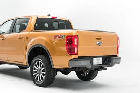 2019 Ford Ranger Arrives In Dealerships Early Next Year   Automobile ... Ford Customers Help With Redesign Of 2018 F150 Medium Duty Work Stylish Kustoms Old Chopped Truck Build Northridge Nation News Calling All Super Camper Specials Page 38 Enthusiasts 1938 V8 Speed Boutique It Turns Out That Fords New Pickup Wasnt Big A Risk Directory Index Trucks1938 2016 F 150 Pro Comp Series 44 Suspension Lift 6in Dirt Road Hot Rods Rat Rod W 350 Classic Cars And Trucks For Sale Reel Inc Half Ton Pickup