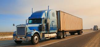 Truckers' Insurance In Hollywood, South Florida