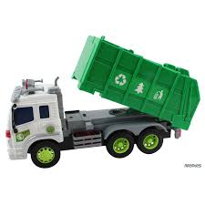 Waste Management Garbage Truck Toy Simulator For Boys Kids Game ... Garbage Trucks Waste Management Toy First Gear Mack Mr Rear Load Garbage Truc Flickr Mini Day Youtube Cheap Truck Loader Find Deals On Line 134 Scale Model Frontload Amazoncom Waste Management Front End Scania City Disposal Toy Green 1 43 Xinhaicc Mr Tonka Mighty Motorized Amazoncouk Toys Games Filewaste Management Overloadjpg Wikimedia Commons Heil Durapack Python California Puts Its Electric Into Operation