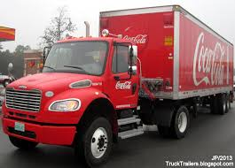 COCA-COLA Bottling Co.Plant Photo,Coca Cola Bottle Vending Machine ... Coca Cola Delivery Truck Stock Photos Cacola Happiness Around The World Where Will You Can Now Spend Night In Christmas Truck Metro Vintage Toy Coca Soda Pop Big Mack Coke Old Argtina Toy Hot News Hybrid Electric Trucks Spy Shots Auto Photo Maybe If It Was A Diet Local Greensborocom 1991 1950 164 Scale Yellow Ford F1 Tractor Trailer Die Lego Ideas Product Ideas Cola Editorial Photo Image Of Black People Road 9106486 Teamsters Pladelphia Distributor Agree To New 5year Amazoncom Semi Vehicle 132 Scale 1947 Store