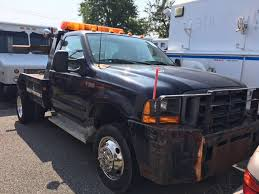 1999 Used Ford SUPER DUTY F-550 SELF LOADER TOW TRUCK 7.3 ... Chevrolet C5500 Jerrdan Rollback Tow Truck For Sale By Carco Used 2009 Ford F650 Rollback Tow Truck For Sale In New Jersey 11279 Galleries Miller Industries Lego Set 82851 Building Sets Technic 2003 5500 W Vulcan 892 Twin Line Wrecker Trucks 1984 Gmc Brigadier 15470 Insurance Canton Ohio Pathway Bed 2016 New Type Road Heavy Duty 25tons Rotator Recovery 6x4 Dofeng Used 2005 Chevrolet Kodiak