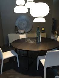 Round Dining Room Sets by 99 Dining Room Tables That Make You Want A Makeover
