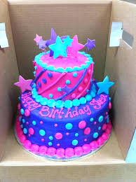 Beautiful And Cool Birthday Cakes Cake Images For Girl Baby Best Girls Ideas On