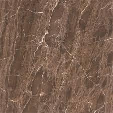 800x800mm brown marble price floor tiles buy floor tiles