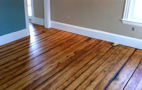 Restaining Wood Floors Without Sanding by Paint My Wood Floors Without Sanding Them Carpet Vidalondon
