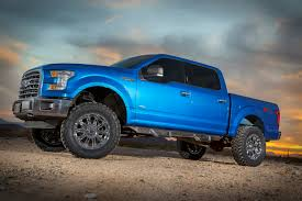 2017 DODGE RAM 1500 Magnum RT Steps - Stainless Steel - Cab Length For 2 Truck Vinyl Sticker Decals Bed Stripes Dodge Ram 1500 Rt Mopar 2016 Police Or Sports Video 2011 Durango Hemi Road Test 8211 Review Car And 2018 4 Longterm Verdict Motor Trend 1998 Dakota Hot Rod Network 2010 Looking Sexy Red Really Enhances The Ap Flickr 2012 Sport Regular Cab Rt For Sale Used 2015 Rwd Cargurus Decal Racing Side Skull 2017 Doubleclutchca Srt10 Nationwide Autotrader 2013 Journey Rallye Its Not A Minivan Gcbc