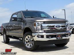 2019 Ford Super Duty F-250 SRW Lariat 4X4 Truck For Sale In Pauls ... Trucks For Sale Ohio Diesel Truck Dealership Diesels Direct 2008 Used Ford Super Duty F450 Drw 4wd Crew Cab 172 Lariat At 1984 Ford F250 4x4 198085 Truck 69 Diesel Sale In Canton 2000 F250 73 Ford Xlt Lifted 4x4 Diesel Crew Cab For Sale See Www Ray Bobs Salvage 2012 Srw Supercab 142 The Virginia V8 Powerstroke 4 X For Rigged Trucks To Beat Emissions Tests Lawsuit Alleges Lifted Louisiana Cars Dons Automotive Group White 4x2