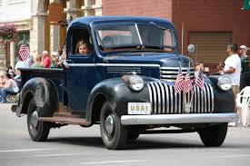Parade, 45 Old Blue Pick-up Truck | Minnesota Prairie Roots Think Outside Pick Up Truck Cooler Blue Chevrolet Builds 1967 C10 Custom Pickup For Sema 5 Practical Pickups That Make More Sense Than Any Massive Modern 2017 Ford F150 2016 Pickup Truck 2018 Blue Very Nice 1958 Apache Pick Up Truck 2019 Ram 1500 Looks Boss All Mopard Out In Patriot Blue Carscoops Best Buy Of Kelley Book Decorated In Red White And Presenting The Stock 10 Little Trucks Of Time Every Budget Autonxt Free Images Vintage Retro Old Green America Auto Motor