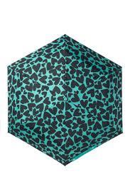Shed Rain Umbrella Amazon by 41 Best Heart Umbrellas Images On Pinterest Umbrellas Rain And