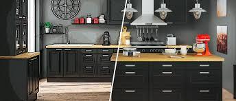 but 3d cuisine gratuit but cuisines cuisine équipée kitchenette meubles de cuisine