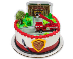 Fire Truck & Station | The Best Bakery Of Boston Howtocookthat Cakes Dessert Chocolate Firetruck Cake Everyday Mom Fire Truck Easy Birthday Criolla Brithday Wedding Cool How To Make A Video Tutorial Veena Azmanov Cakecentralcom Station The Best Bakery Of Boston Wheres My Glow Fire Engine Birthday Cake In 10 Decorated Elegant Plan Bruman Mmc Amys Cupcake Shoppe