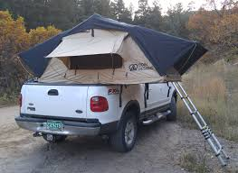100 Pickup Truck Tent Climbing Pick Up Bed Tent Napier Outdoors Backroadz Ft