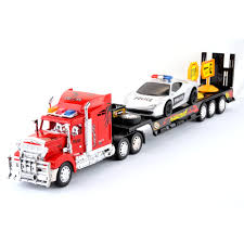 Free Shipping Remote Control Truck Oversized Children's Toy Car ... Axial Bruder Rc 6x6 Tow Truck Build Modify A Toy Grade Rc Technic 2017 Brickset Lego Set Guide And Database How To Make Remote Control From Cboard Bricksafe Taaza Garam Kids Super Force Military With Missiles All Terrain 42070 Youtube Shop Toys Vehicles Online Tagged Nickelodeon 49 Mhz Cancer Pinterest Truck Long Haul Trucker Newray Ca Inc Trucks At Blaster The Samson Of Can Push Pull Up To 150 Pounds