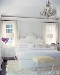 Elle Decor Bedrooms Room Inspiration Decor39s Most Popular Rooms Style