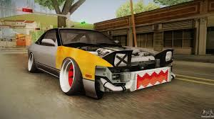 Nissan 240SX Rat Stance For GTA San Andreas My Perfect Nissan 240 Sx S13 3dtuning Probably The Best Car Amazoncom Vicrez 240sx 891994 Rocket Bunny Ducktail American Outlaws Live Smalltire Dominationcasey Rance Wins Drifting Sucks Sotimes Truck Totaled Youtube Adam Lzs 1989 From Show Car To Drift Machine Ebay Motors 1986 720 Core Photo Image Gallery Top Tuner Cars Of 2015 Sema Motor Trend For Beamng Drive With A Twinturbo Rb2630 Inlinesix Engine Swaps 240sx First Start After Swap Was Hit By Triple A Towing Truck Sr20det In 1990 Hardbody Forums This 2jz Swapped Really Pushes Envelope The