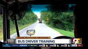 Driving A School Bus Is A Bigger Responsibility Than You Think - YouTube American Lorries Road Stock Photos South High Homepage D And L Recruiting Class Ab Driving Positions Truck Schools Near Wichita Falls Tx Best Resource School In Atds Elm Mott Tx Cdl Traing Programs Truck Driving School To Refund Student Tuition Toy Train Club Lionel 18 Dui Lawyers Expertise Hatchett Hyundai East In New Used Vehicles For Sale Thursday At 10 Keep On Trucking Flower Mound Refighters Deployed Battle