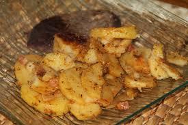 cuisine cookeo pommes de terre fondantes au cookéo la cuisine et les voyages de