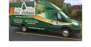 10 Ways To Create Self-Storage Revenue With Rental Trucks | Inside ...