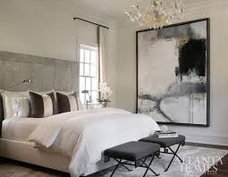 Brilliant Modern Bedroom Setup And Best 20 Contemporary Ideas On Home Design Chic
