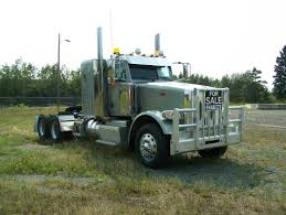 Contact - Premier Used Truck Parts Ltd. Premier Truck Driving School Utah Gezginturknet Tank Parts Distributor Services Inc Medium Kentuckianas Center Sales In Clarksville In 2019 New Western Star 4900sb Heavy Haul Video Walk Around At Tank Services Inc Your Now About Auto And Rv Falcon Co Vehicle Repair Sales Home 2010 Intertional Lonestar Sold Used Ltd