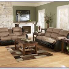 Ashley Furniture Hogan Reclining Sofa by Ashley Furniture Hogan Reclining Sofa Sofas Home Decorating
