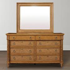 Kent Coffey French Provincial Dresser by Dixie Furniture Co French Provincial Style Dresser Ebay Seller
