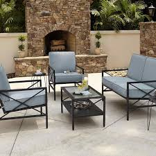 Kmart Outdoor Dining Table Sets by Kmart Outdoor Furniture Siooi Xyz