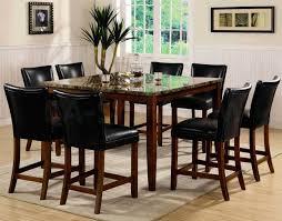 dining room elegant dining room sets under 200 5 piece set