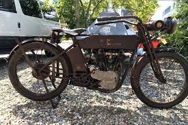 Rare V-Twin: 1913 Harley Davidson Big Barn Harleydavidson Womens Eda 9 Laceup Motorcycle Boots Boot Tobacco Barn Harley Page 29 Republican Us Senator Joni Ernst Speaks To Supporters At 28 Mail Pouch Tom The Backroads Traveller Very Rough Finds Davidson Forums Rare Vtwin 1913 Legacy Enjoy Illinois
